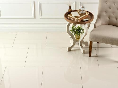 Serving CT MA RI NY NJ PA all of New England. Pianetto Porcelain Tile