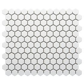 decorative mosaics floor decor