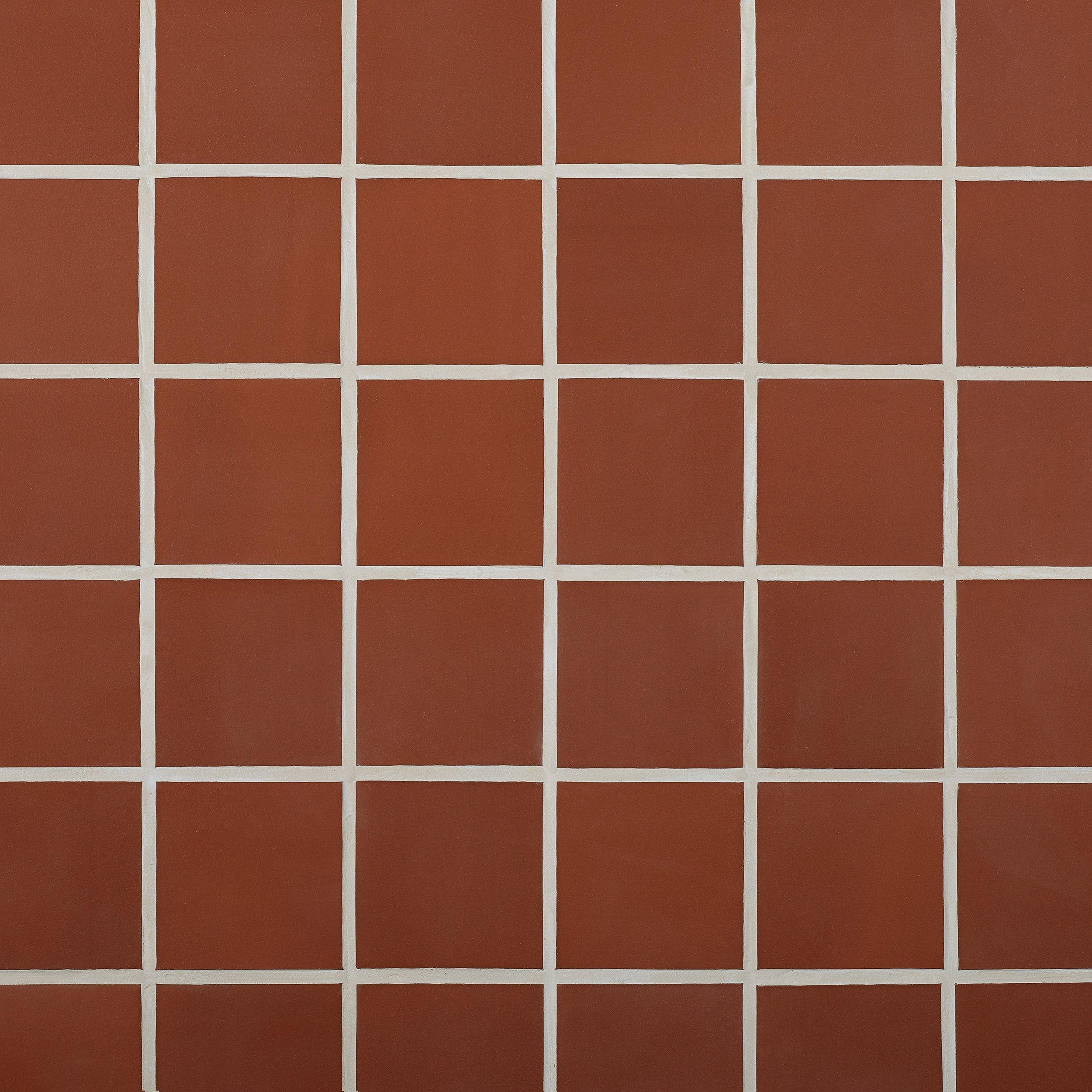 montebello gray cove base quarry tile