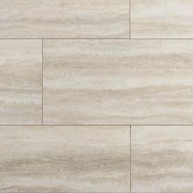 stone look vinyl resilient flooring