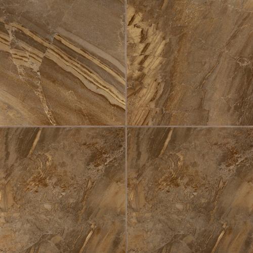 grand canyon copper high gloss ceramic