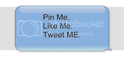 photo Pin-Me-Like-Me-Tweet-ME.jpg