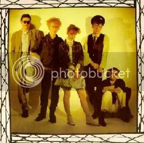 photo band.jpg