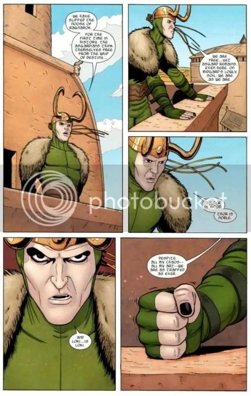 LGBT themes in Captain America | Valery Guiterrez – Chris