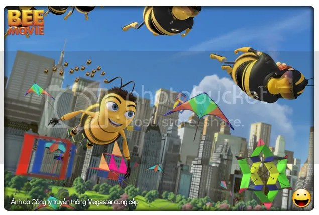 gh_beemovie03.jpg picture by giaohoang