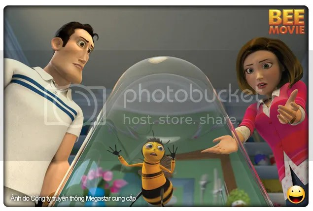 gh_beemovie08.jpg picture by giaohoang