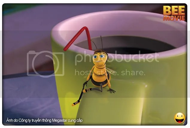 gh_beemovie15.jpg picture by giaohoang