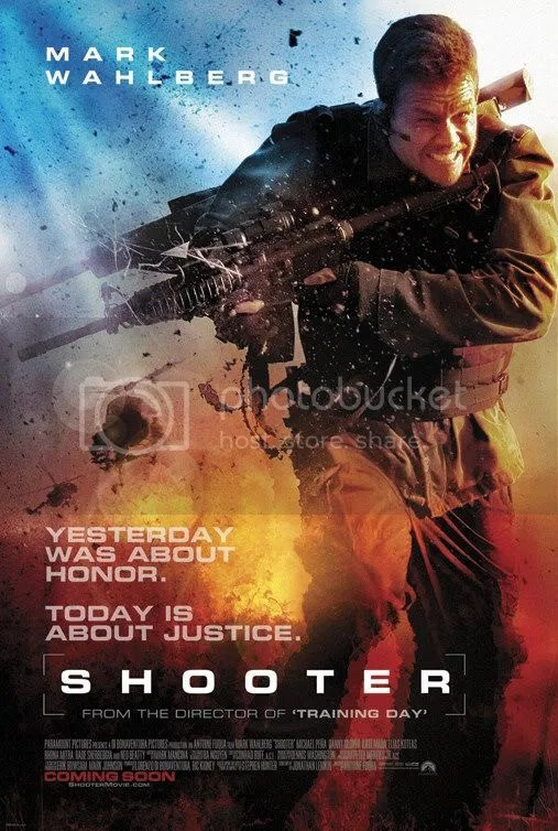 shooter3_large.jpg