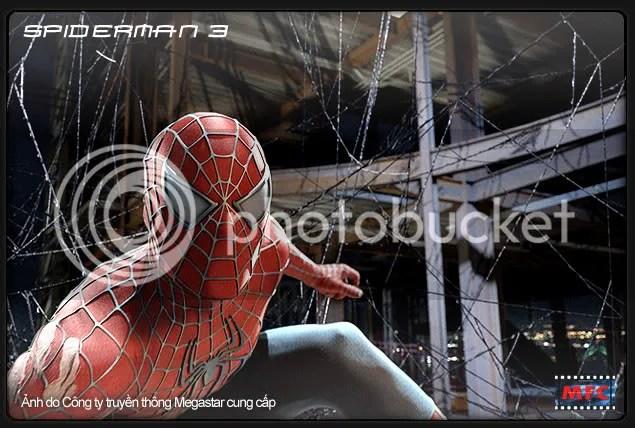spiderman3_04.jpg