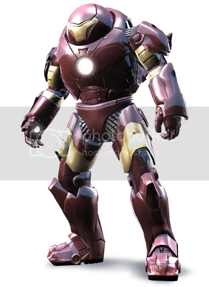 hulkbuster2.jpg picture by giaohoang