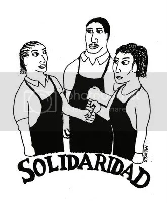 Solidaridad.jpg picture by adam_freedom