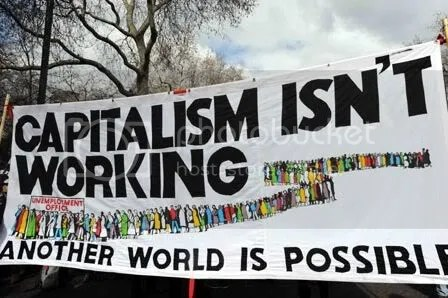 capitalismisnotworking.jpg capitalism isn't working picture by adam_freedom