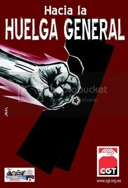 hacialahuelgageneral.jpg Hacia la huelga general picture by adam_freedom