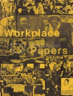 workplacepapers.jpg picture by adam_freedom