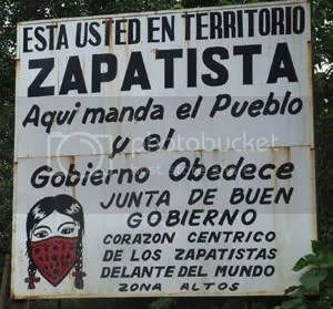 zapatistasbiger.jpg picture by adam_freedom