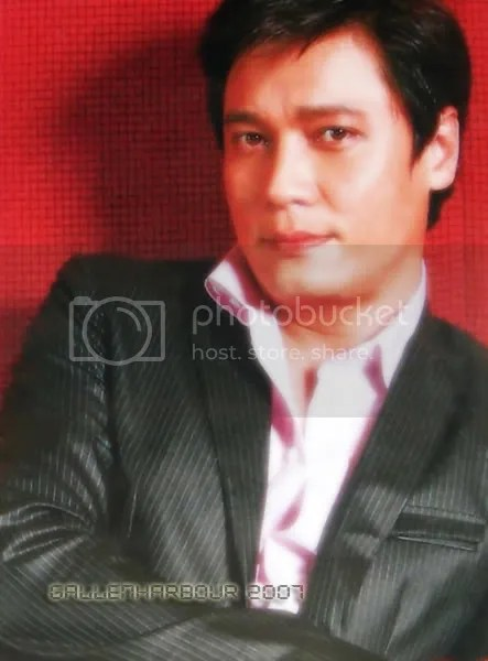 GH Pictorial 092997-01