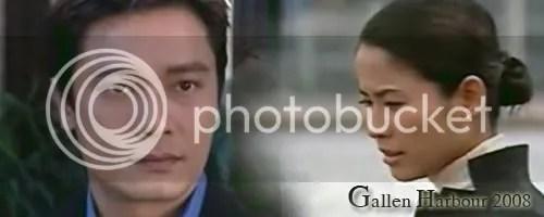 Ivan in Yang Kang vs Ivan