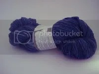 yarn prize