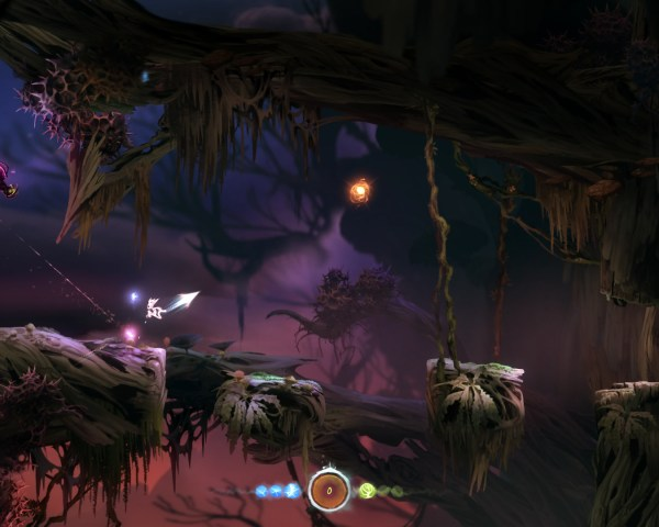 Ori and the Blind Forest Definitive Edition PC Repack