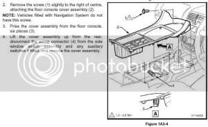 Vz Power Window Wiring Diagram | WIRING DIAGRAM
