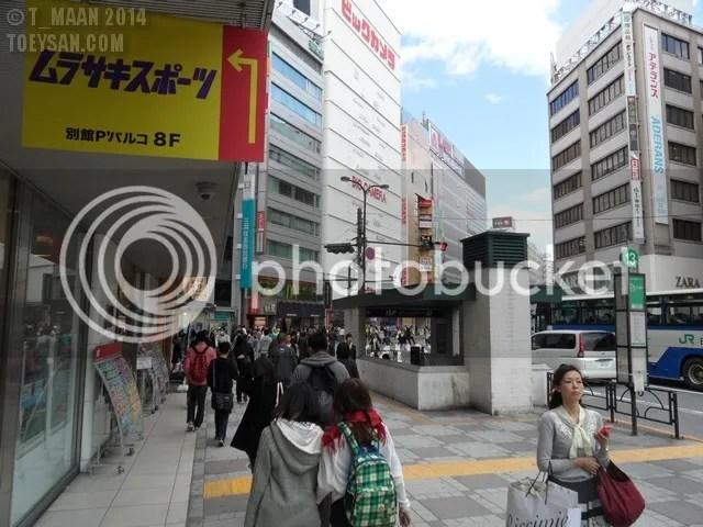photo SAM_3271.jpg