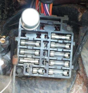 first nova 1978 have questions  Page 2  Chevy Forums