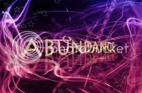 abundance photo: Abundance Abundance.jpg