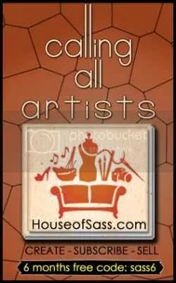 Sell your art online free for 6 months