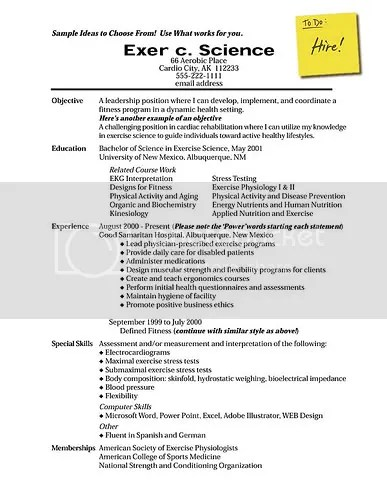 Lpn Example Resumes. Nurse Lpn Resume Example Sample. Examples Of