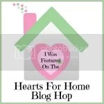 Hearts for Home @ Monsters Ed Homeschooling Academy