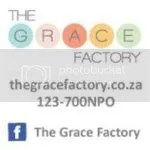 photo grace factory_zpsybyr0cni.jpg