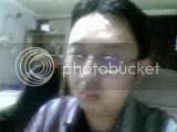 erwan Pic 1