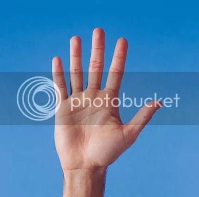 https://i2.wp.com/i803.photobucket.com/albums/yy318/rigel103/Fig6_palm_of_hand.jpg