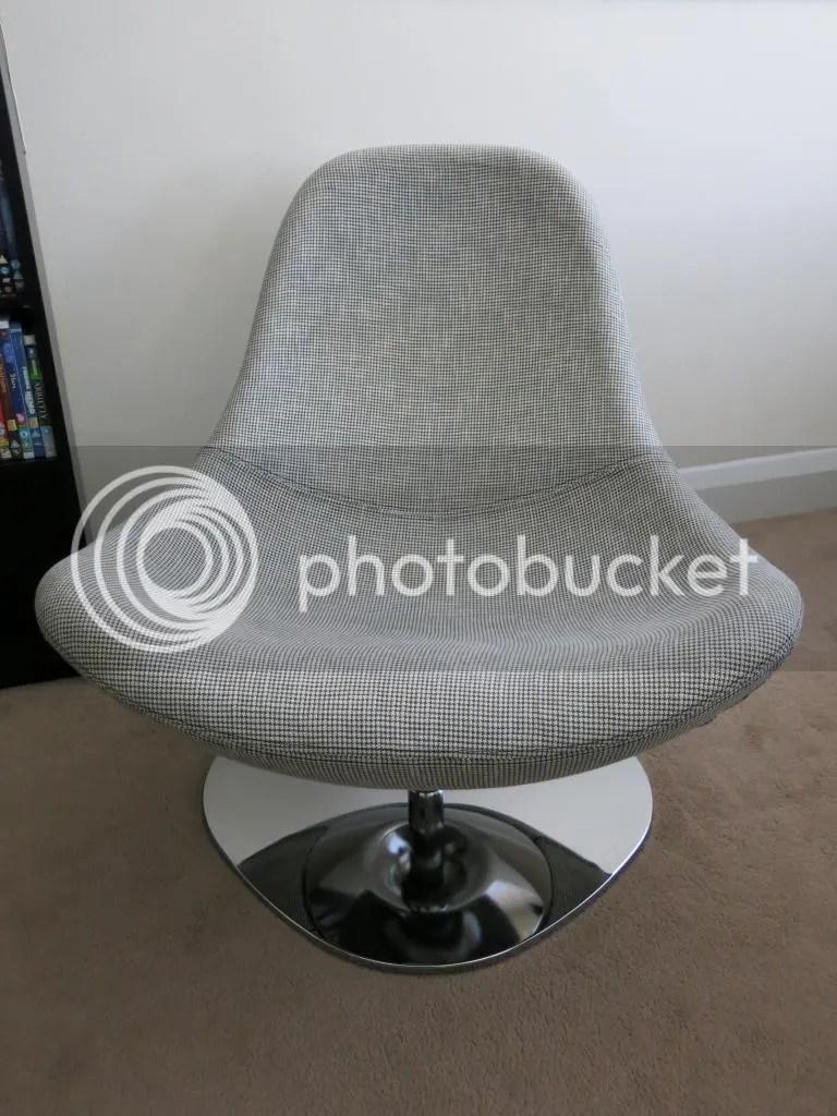 Draaifauteuil Tirup Ikea.Ikea Egg Chair Size Egg Chair Ikea Resume Format Download Pdf