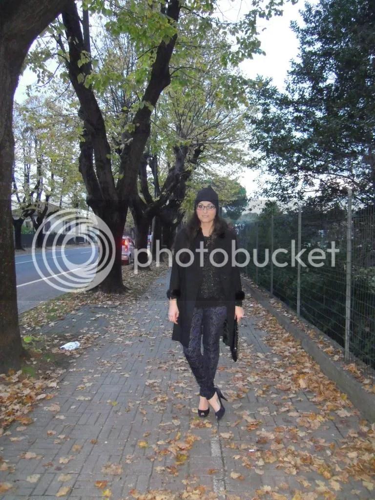 photo DSCN9013_zpsf1d439e7.jpg