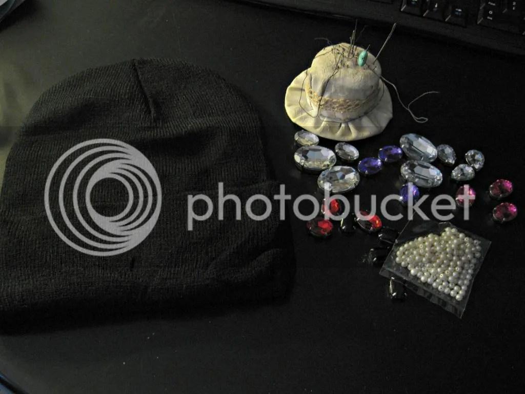 photo IMG_24581_zpse2b6487c.jpg