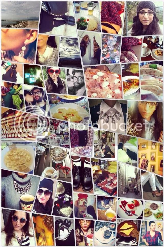 photo instagramoftheweek_zps60f42c10.jpg