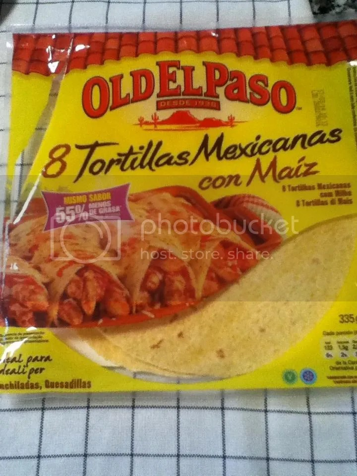 photo messicana4_zps3eecff93.jpg