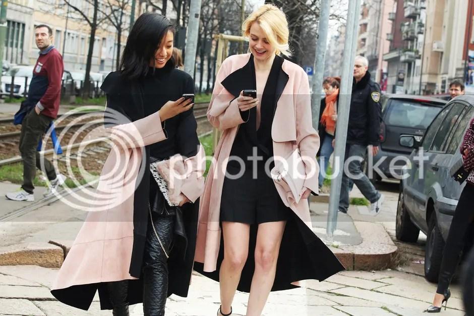 photo milano-fashion-week-street-style-look-febbraio-2014_hg_temp2_m_full_l1_zps76c8afbb.jpg