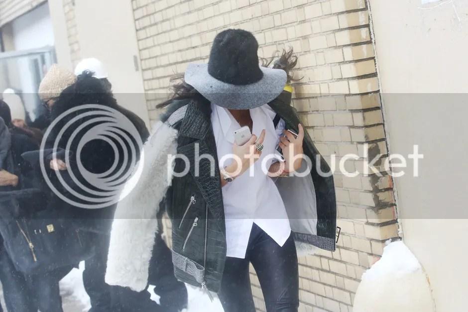 photo new-york-street-style-fashion-week-look-febbraio-2014_hg_temp2_m_full_l1_zps0053b559.jpg