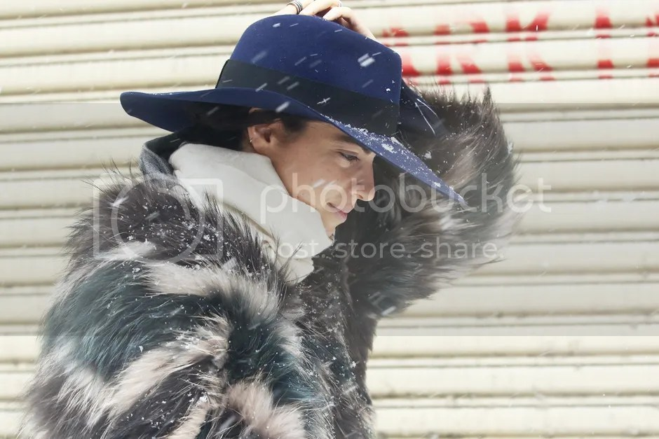 photo new-york-street-style-fashion-week-look-febbraio-2014_hg_temp2_m_full_l_zps8ff9c1c2.jpg