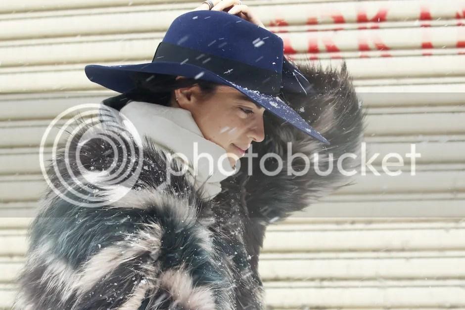 photo new-york-street-style-fashion-week-look-febbraio-2014_hg_temp2_m_full_l_zps8ff9c1c2.jpg