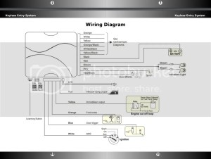 Rclick Wiring Diagramjpg Photo by rkcustomworks | Photobucket