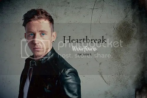 https://i2.wp.com/i806.photobucket.com/albums/yy345/Rafahsong/HeartbreakWarfare-capanova.jpg