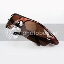 Sunglasses Male Female Computer Radiation Protection