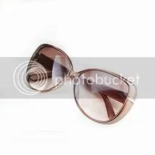 Glasses Computer Mirror Radiation Elegant Stylish For Men