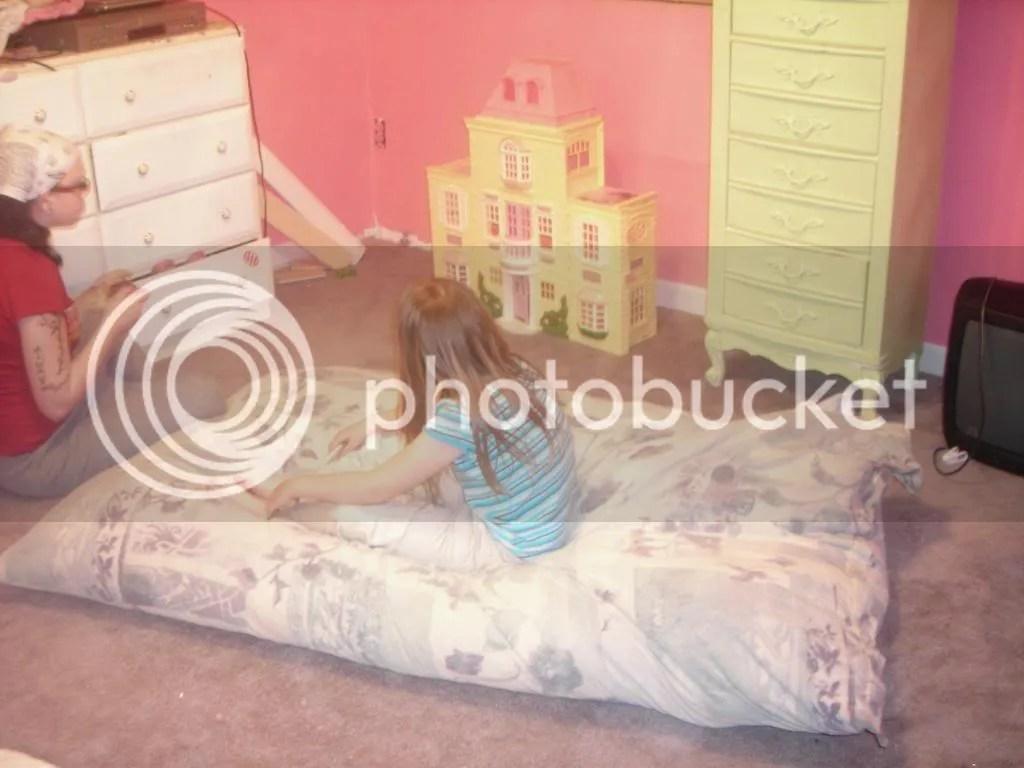 Bean bag bed,Gracie,Kate