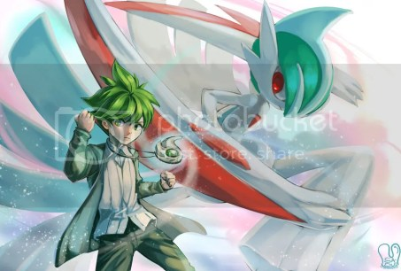 photo pokemon___wally_and_mega_gallade_by_sa_dui-d7ysbl2_zpsrdqmenjv.jpg