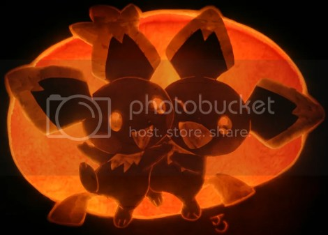 photo double_pichu_watermelon_invasion__by_joh_wee-d5cvbv4_zpsqs79dwlv.png