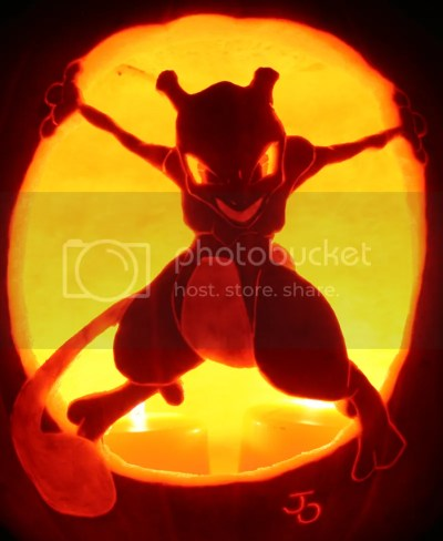 photo mewtwo___the_strongest_pumpkin_by_joh_wee_zpsiwbgb9px.png